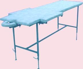 Массажный стол avalon