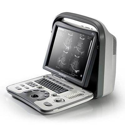 УЗИ аппарат SonoScape A6V